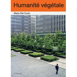 HUMANITE VEETALE