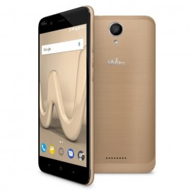 WIKO HARRY 16GO OR