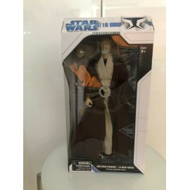 FIGURINE STAR WARS NEW HOPE OBI WAN