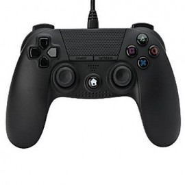 MANETTE PS4 BLUETOOTH GENERIQUE