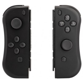 MANETTE SWITCH JOYCON GENERIQUE
