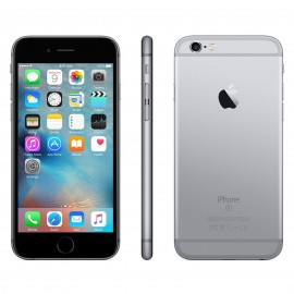 APPLE 6S PLUS 128GO GRIS